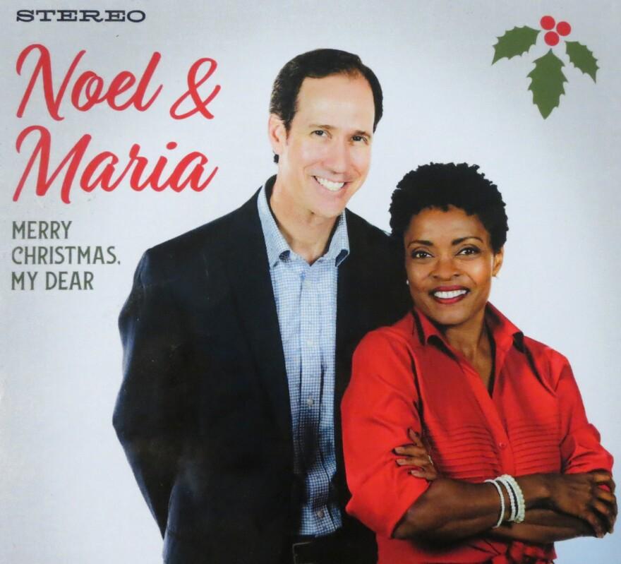 christmas-cd-2_0.jpg