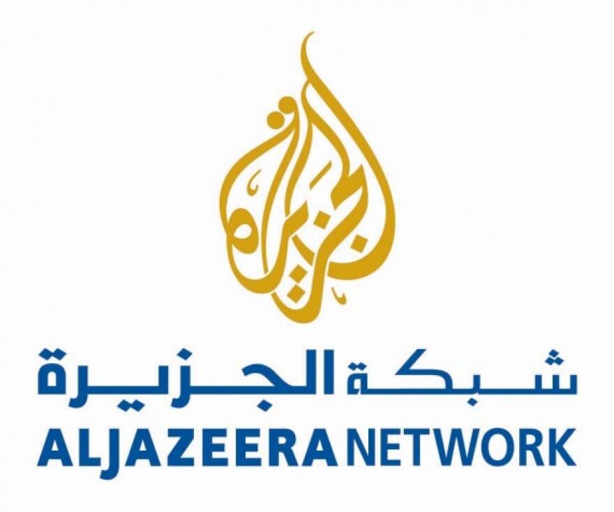 AlJazeera-Network-vert1-570x475.jpg