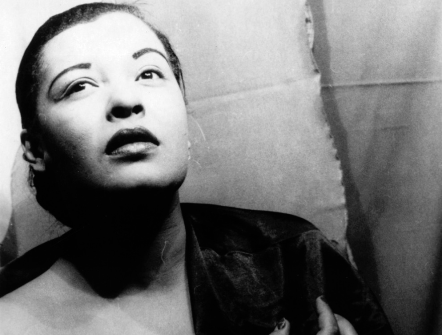 billie_holiday.png