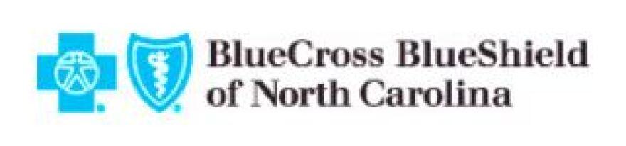 bluecross_logo.jpg