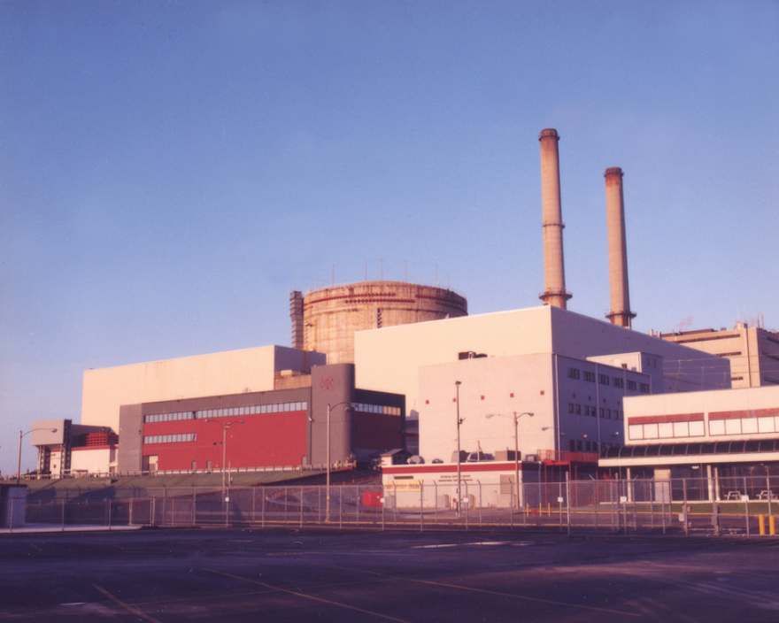 crystal_river_power_plant.png