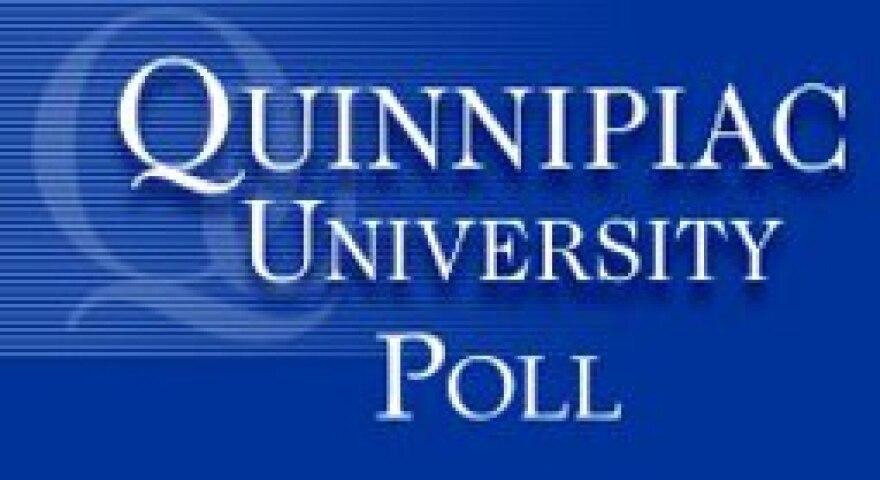 Q poll.jpg