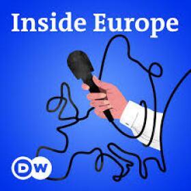 inside-europe_logo.jpg