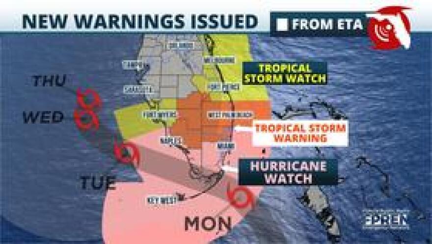 hurricane_watch.jpg