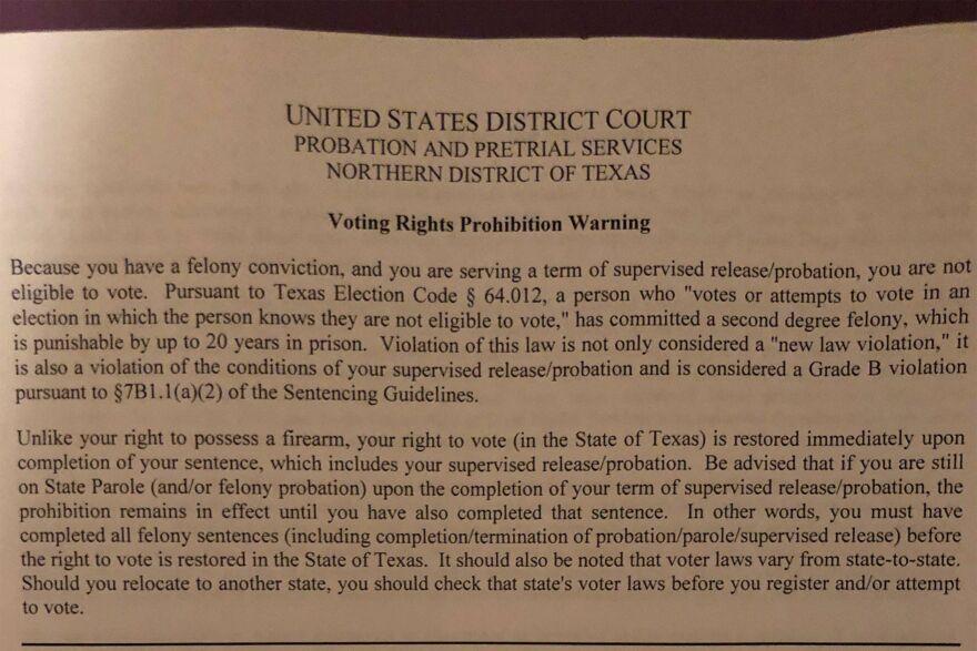 voting_rights_prohibition_warning_tt.jpg