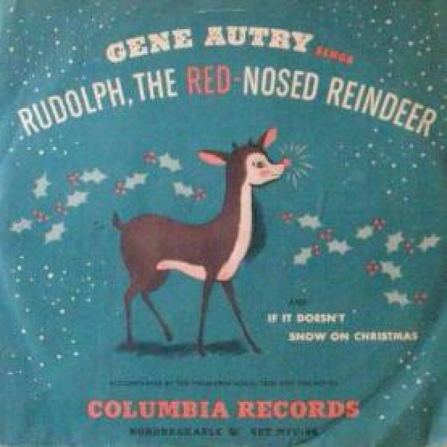 Single_Gene_Autry-Rudolph,_the_Red-Nosed_Reindeer_cover.jpg