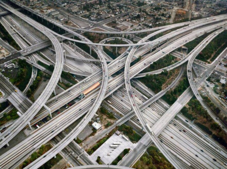 highways-los-angeles.jpg