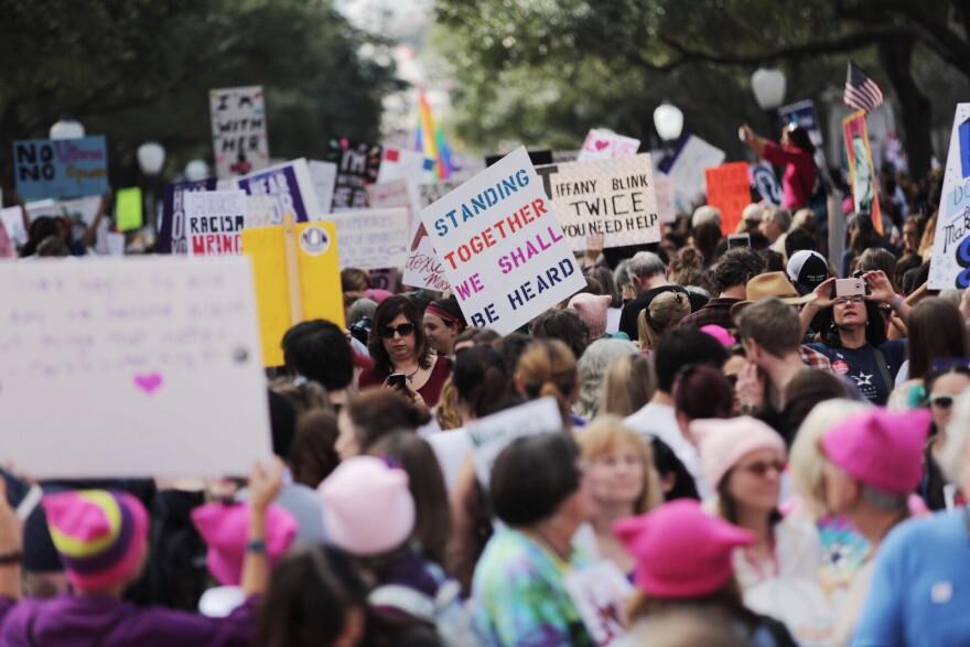 womens_march_7.jpg