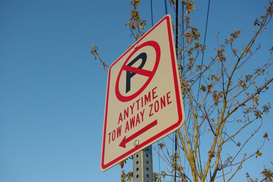 no_parking_sign_-_hillsboro__oregon.jpeg