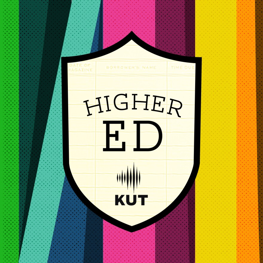 higher_ed_logo_graphic_final_0.jpg
