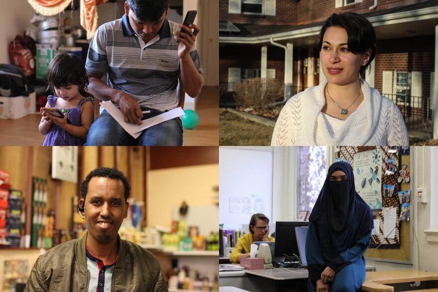 refugee-series-collage-web.jpg