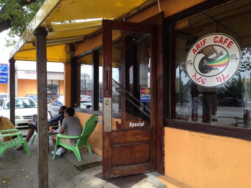 Arif_Cafe_outside-1360x1020.jpg