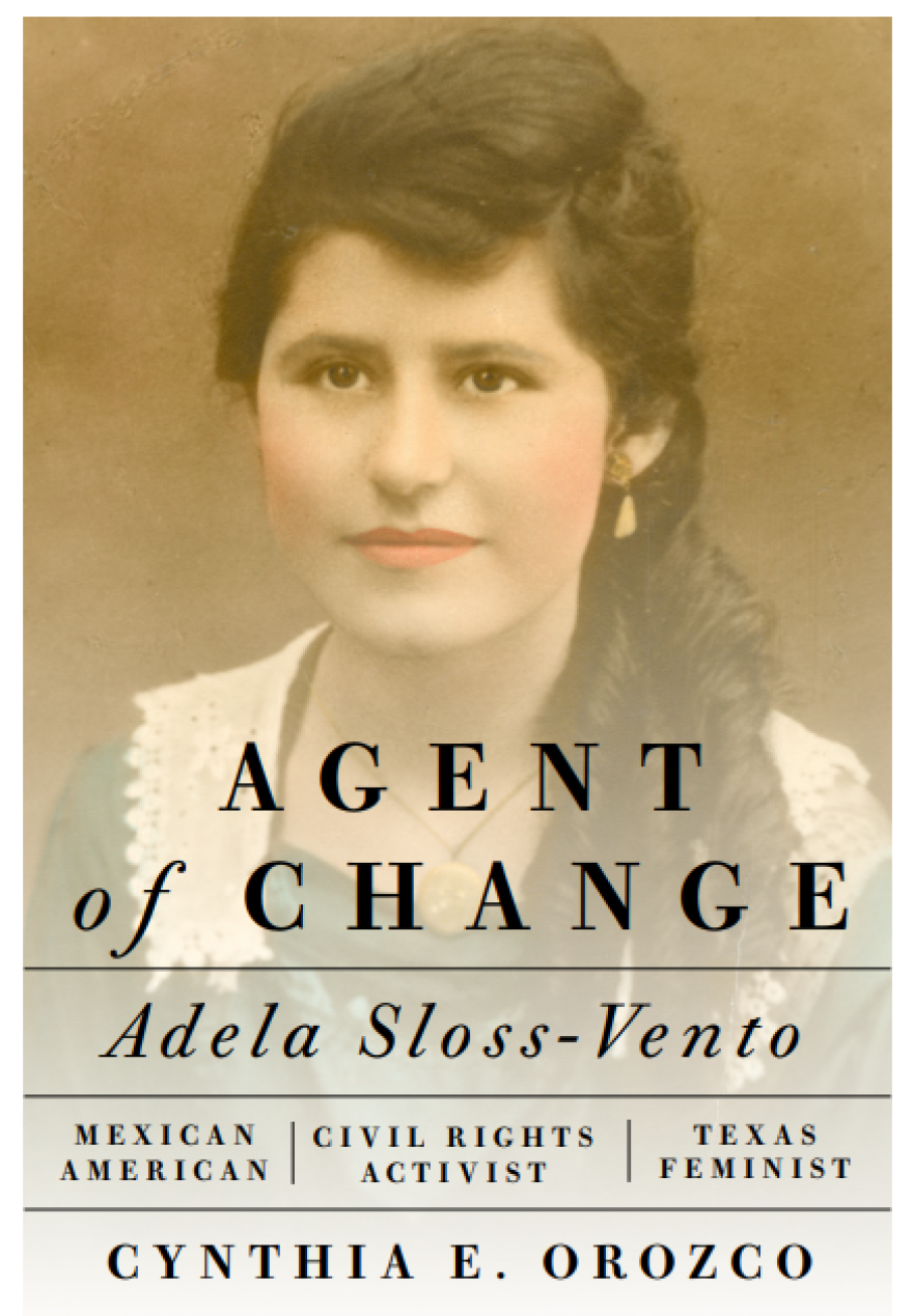 agent-of-change-cover.png