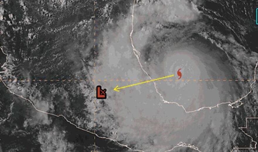 hurricane_franklin_8-10.jpg
