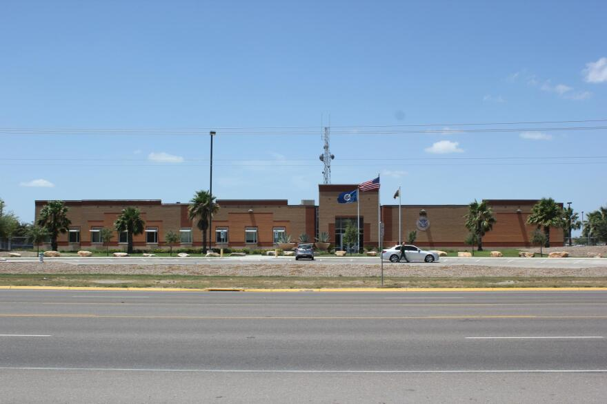 border_patrol_detention_facility_rio_grande_valley-DMD.JPG