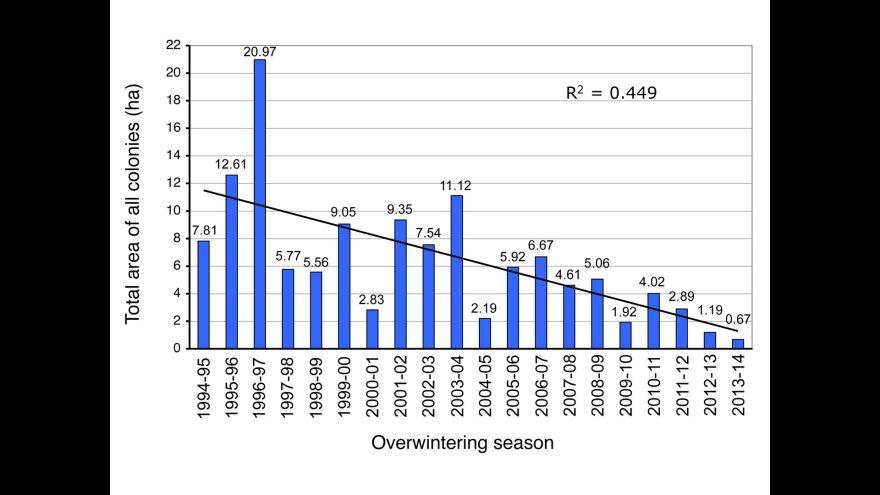Graph_-_monarchs_overwintering_area_decline.jpg