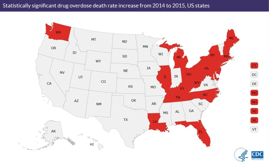 CDCOverdoses.jpg