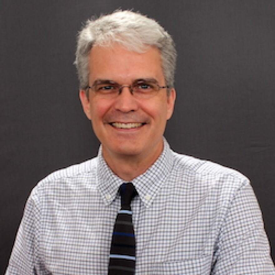 Lance A. Waller, Ph.D. is Rollins Professor and Chair of the Department of Biostatistics and Bioinformatics, Rollins School of Public Health, Emory University.