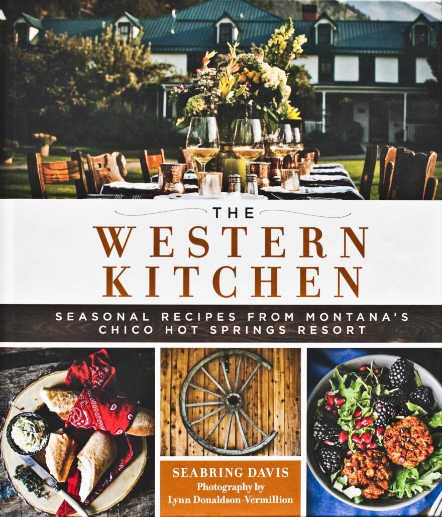 WesternKitchen.jpg