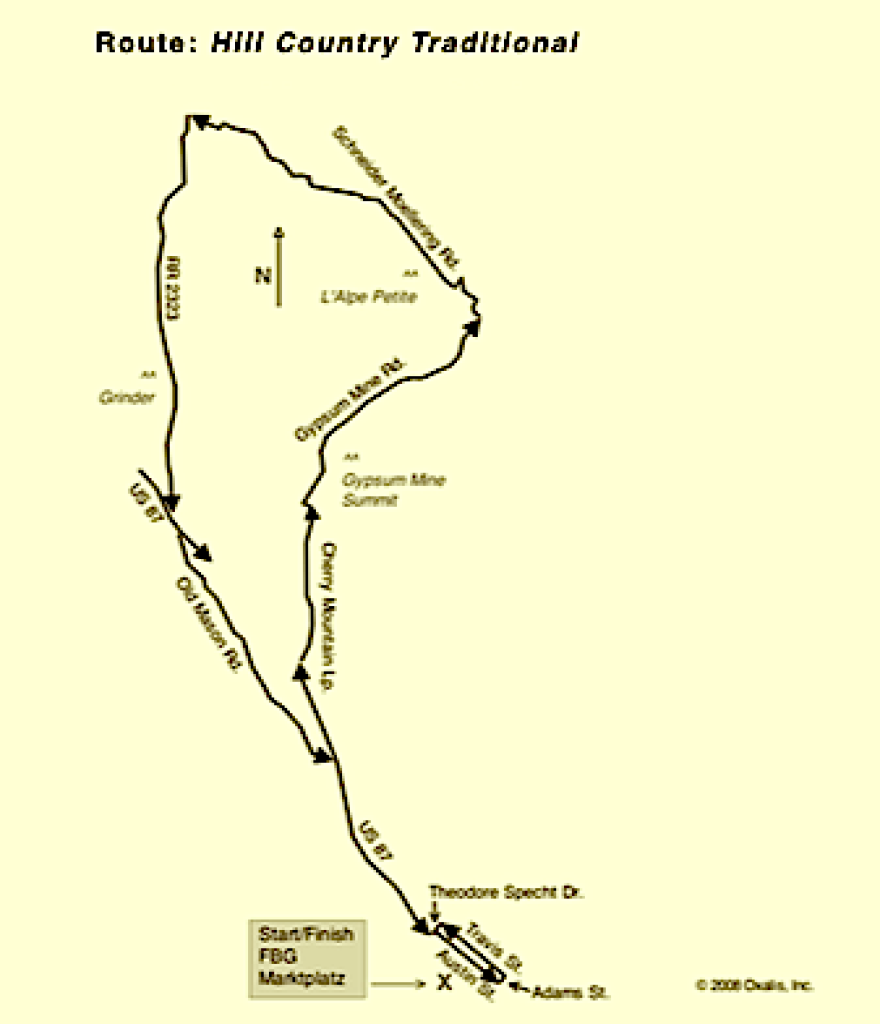 Hill_Country_route,_cycletexas.com1_.png