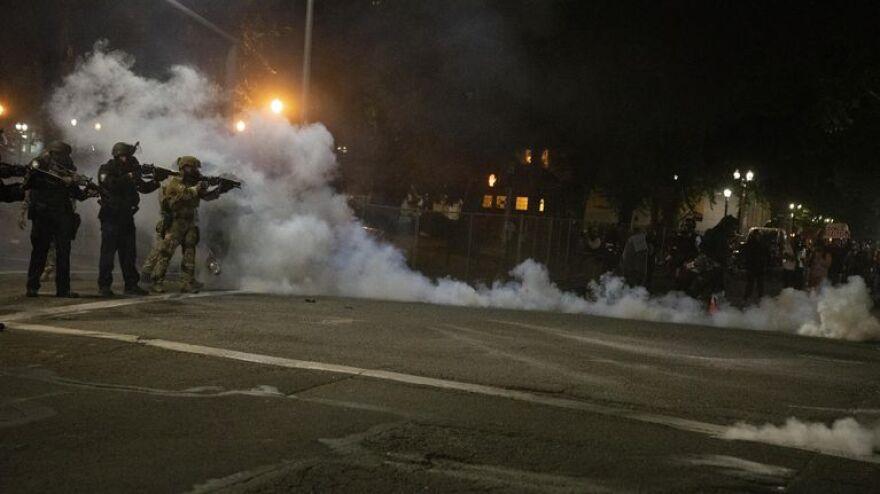 Portland protests federal officers - JL-OPB.jpg