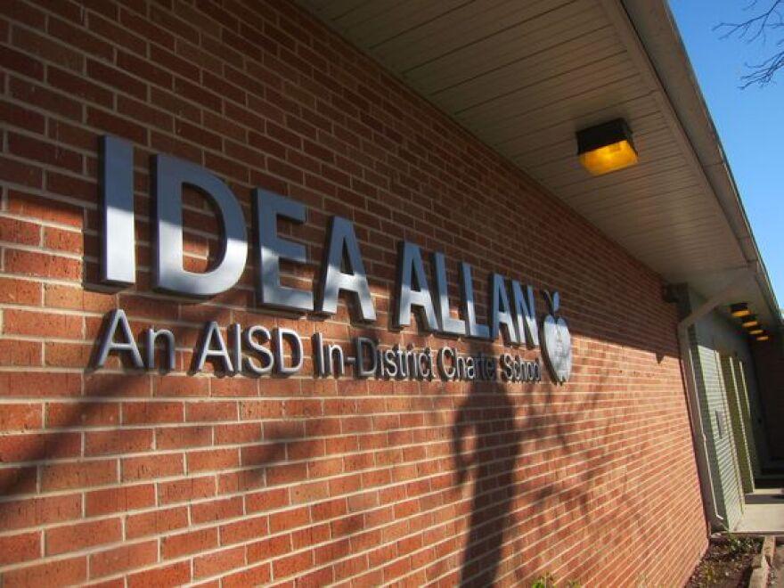 IDEA Allan In-District Charter School by Nathan Bernier.jpg