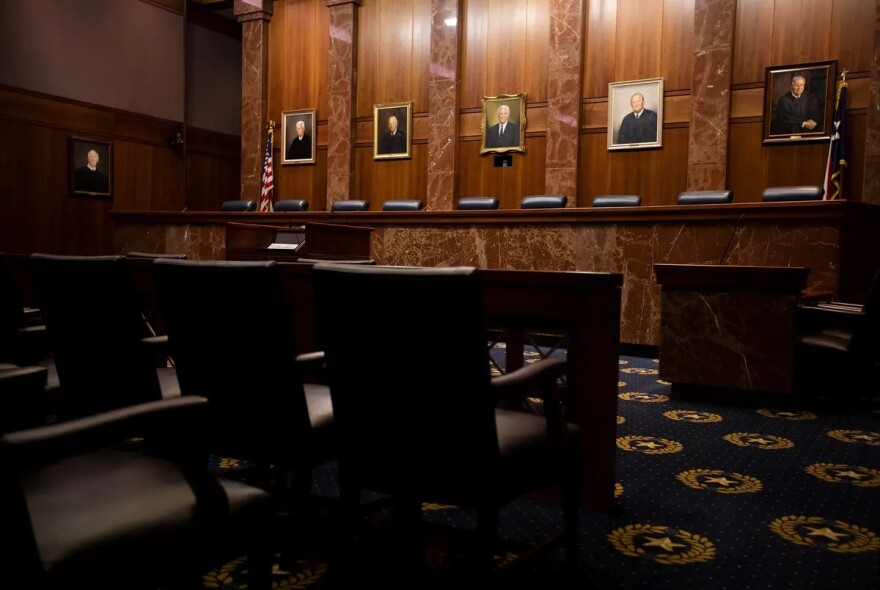 texas_supreme_court_mg_tt_12_8.jpg