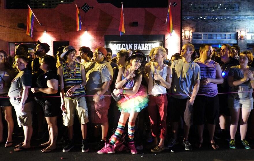 pride_parade.jpg