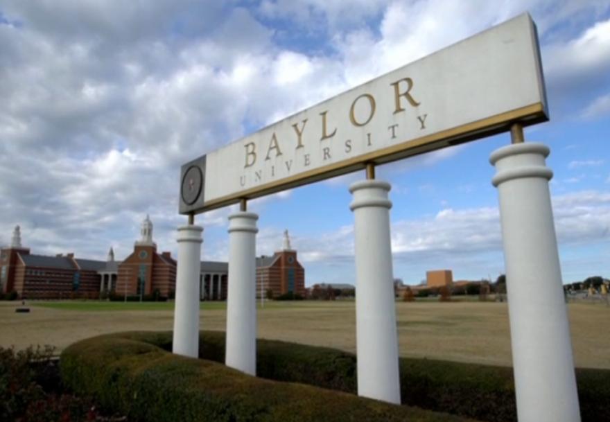 baylor_university_columns.png