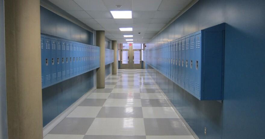 1_bowie_high_school_hallway_by_by_nathan_bernier.jpg