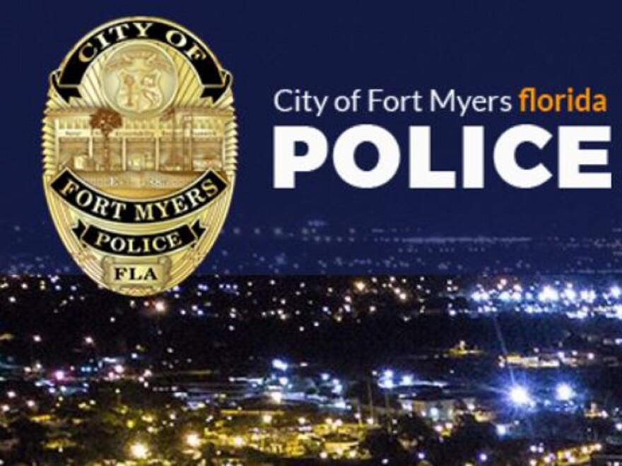 fort_myers_police_department.jpg