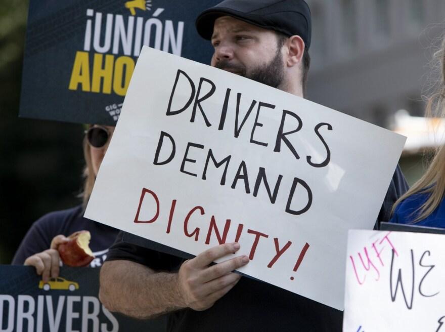 Drivers demand dignity -- Wernikoff CalMatters.jpg