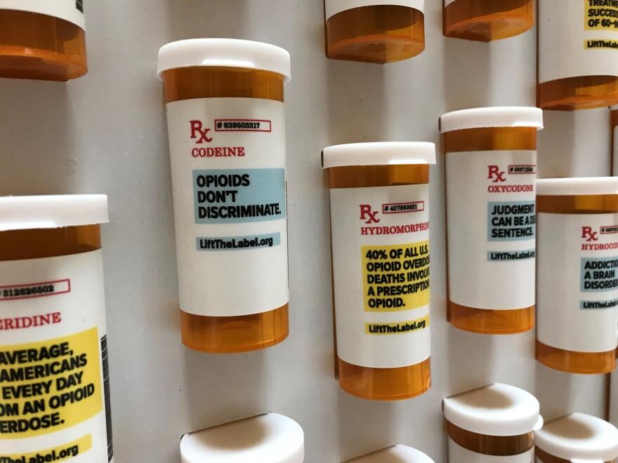 opioid_wall_3.jpg