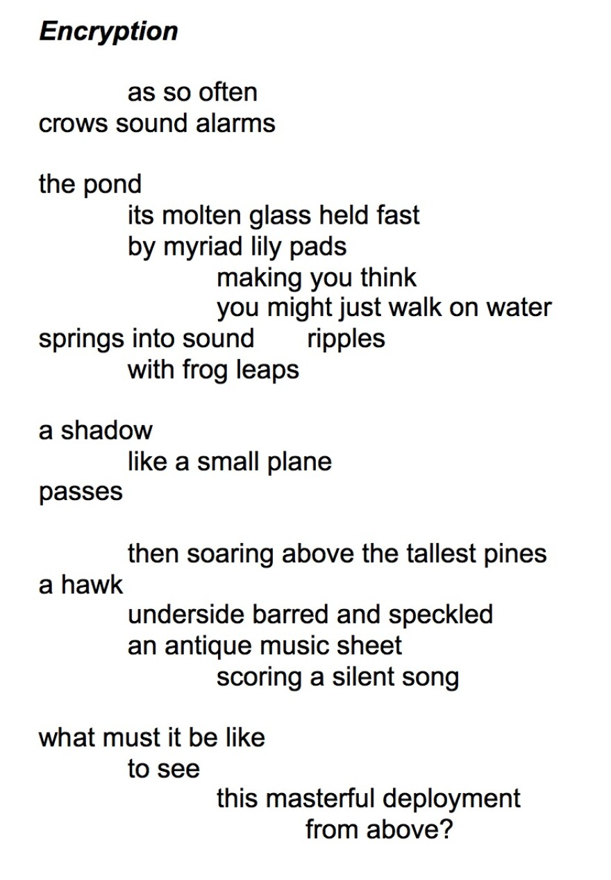 poem_may_20.jpeg