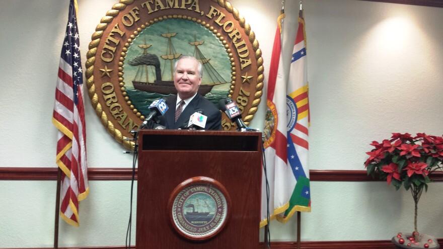 mayor_jpg_0.jpg
