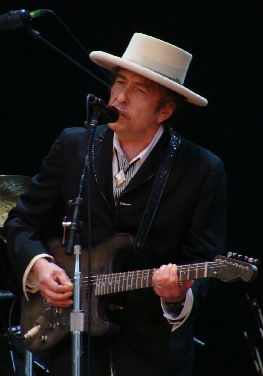 Bob_Dylan2.jpg