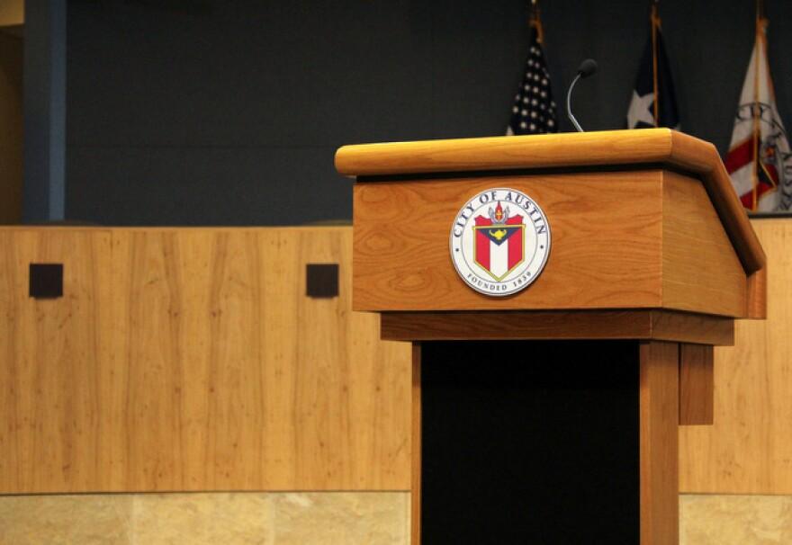 1-podium.rodrigues.jpg