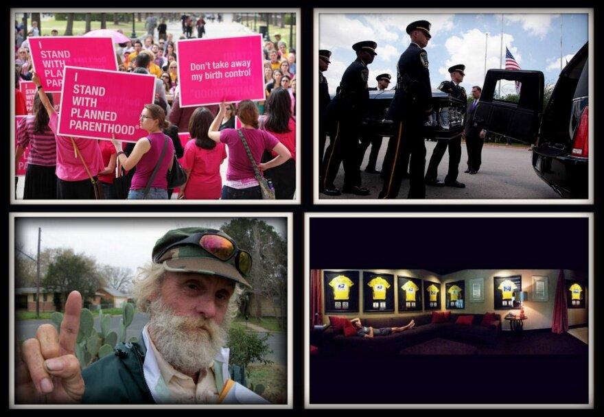 KUT News Top Stories 2012.jpg