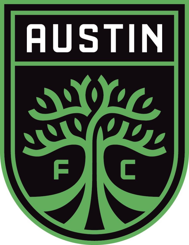 AustinFC_Badge_Full-Color_CMYK_0.jpg