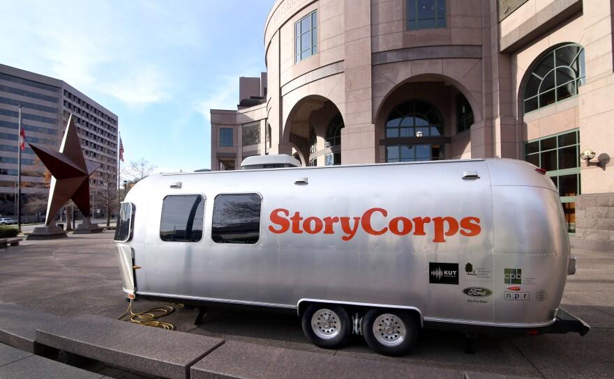 StoryCorps01.jpg