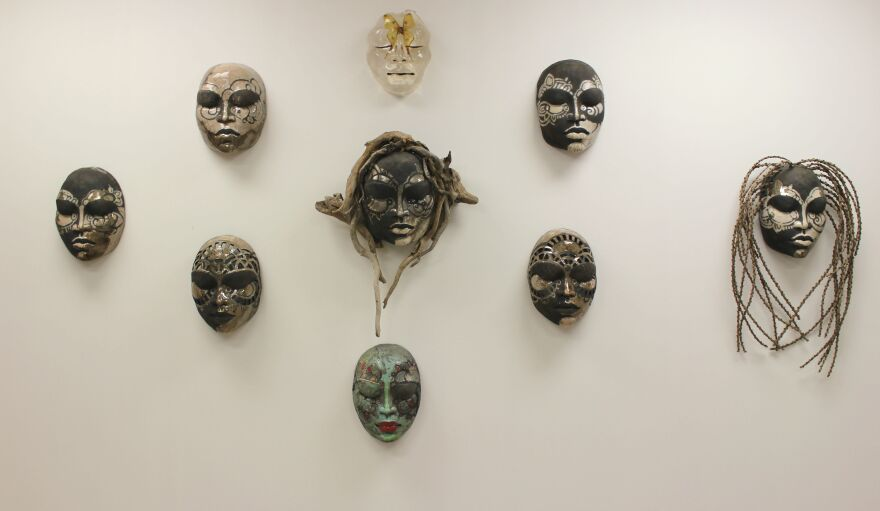 hutchinson_masks_0.jpg