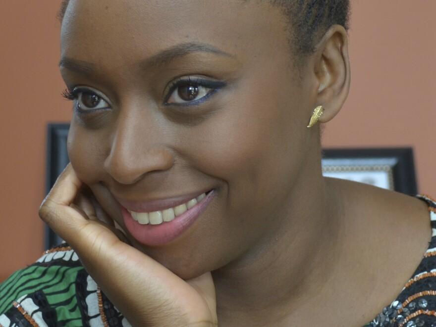 Chimamanda Ngozi Adichie's short fiction has appeared in <em>The New Yorker </em>and <em>Granta.</em> She is also the author of the novels <em>Purple Hibiscus</em> and <em>Half of A Yellow Sun</em>.