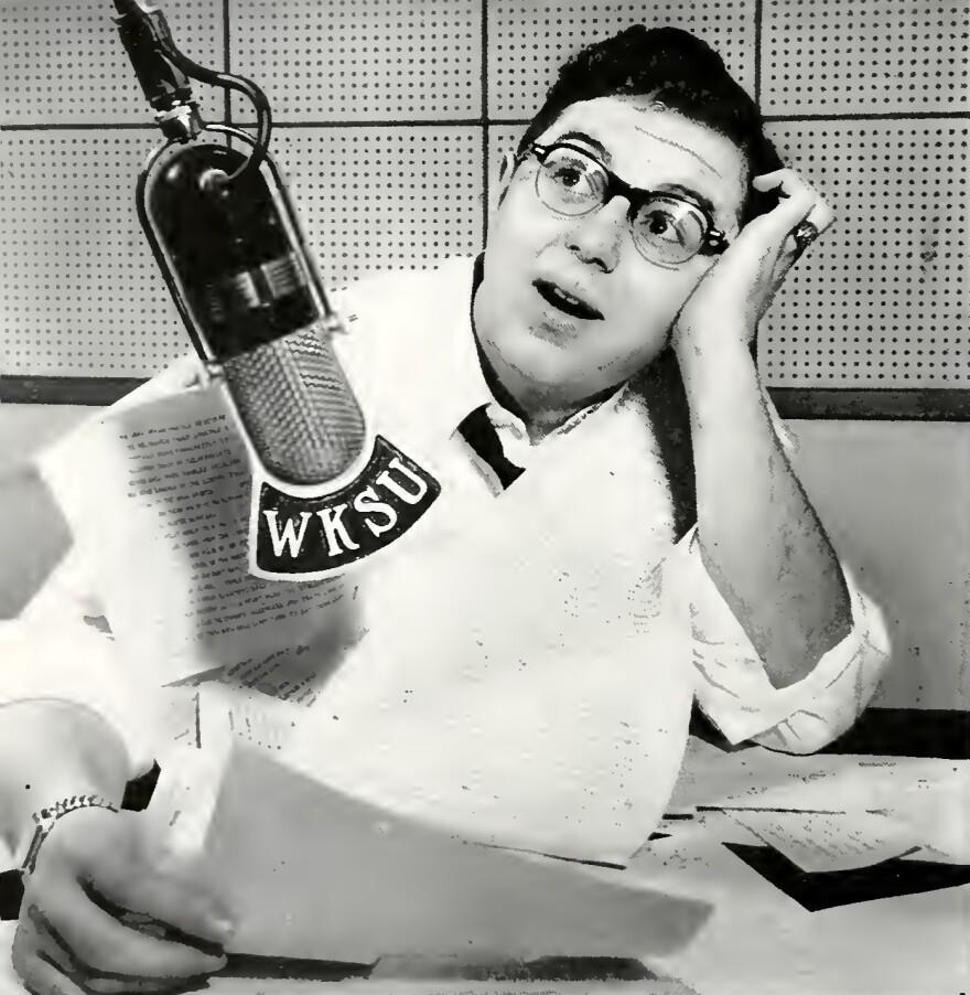Jim Tschantz 1952.jpg