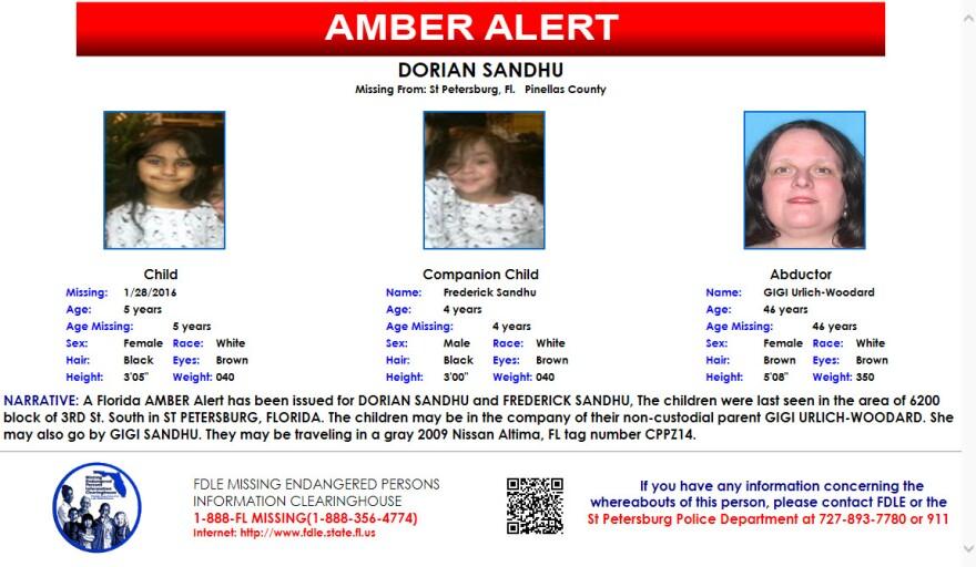 1-28-16_Amber_Alert.jpg