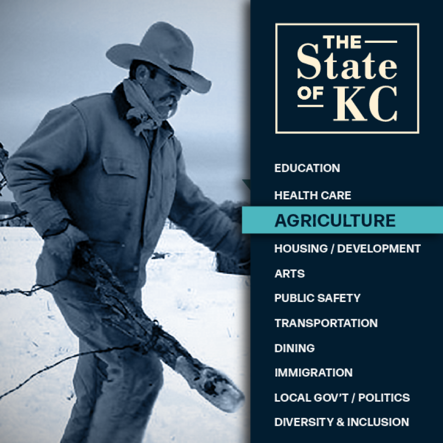 state_of_agriculture_tile_square.png