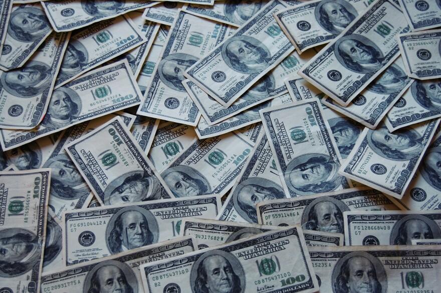 Money_Cash.jpg