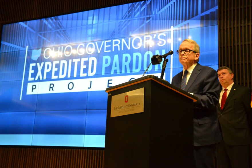dewine_pardon_project.jpg