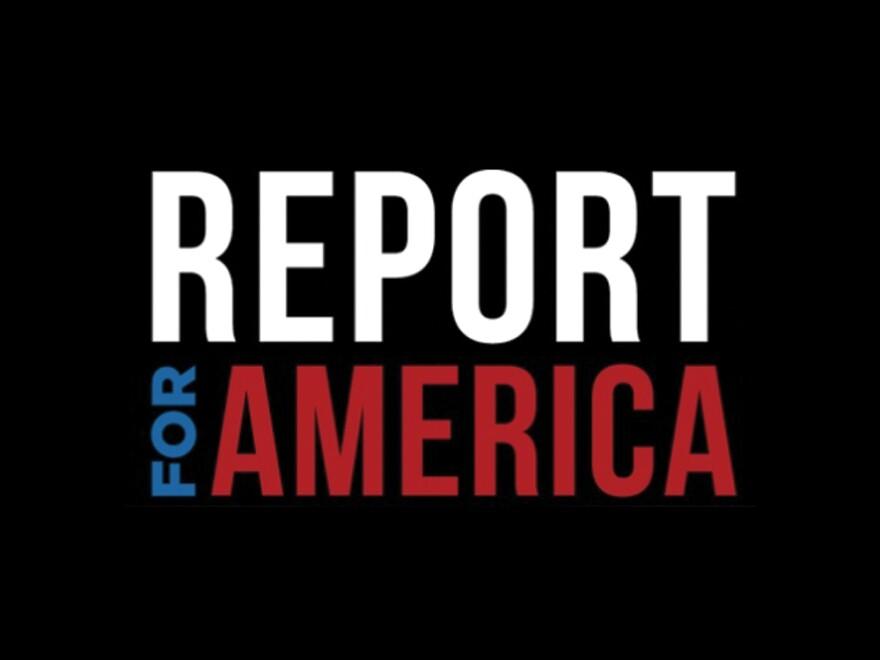 report-for-america1000x750-2.jpg