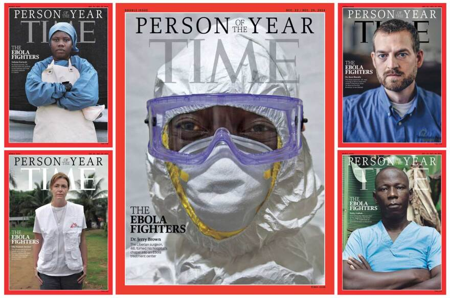 time_magazine_ebola.jpg