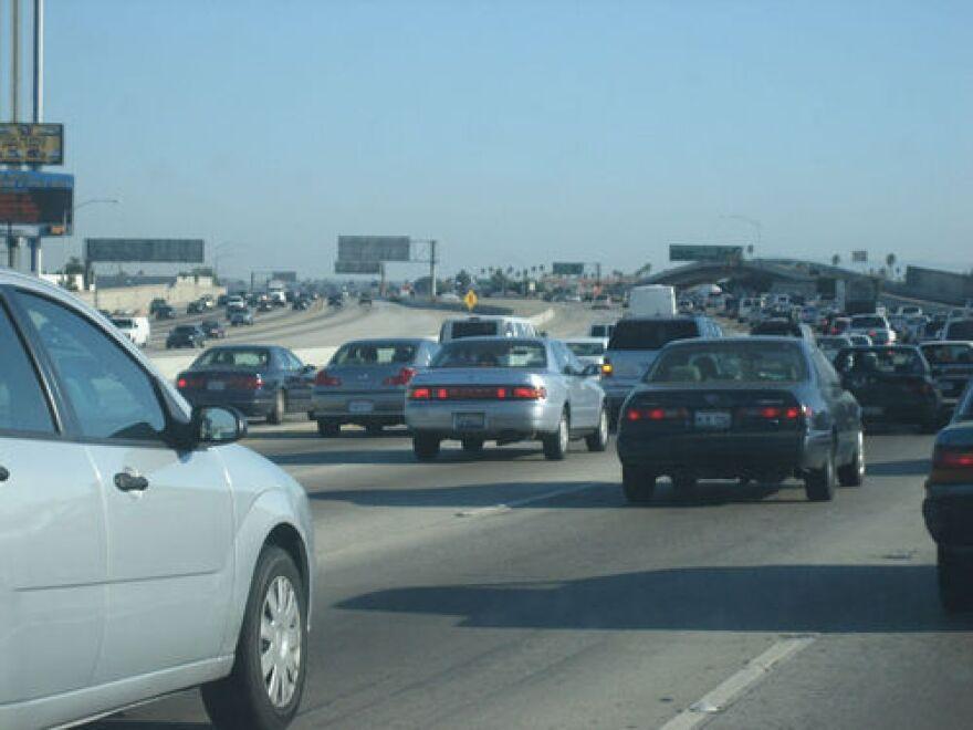 Harbor_Fwy_Traffic.jpg
